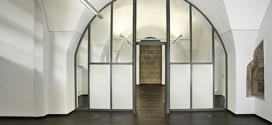 Referenzen - Architekt amberg ...